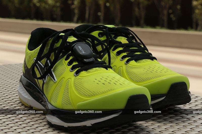 boltt shoes 2 boltt