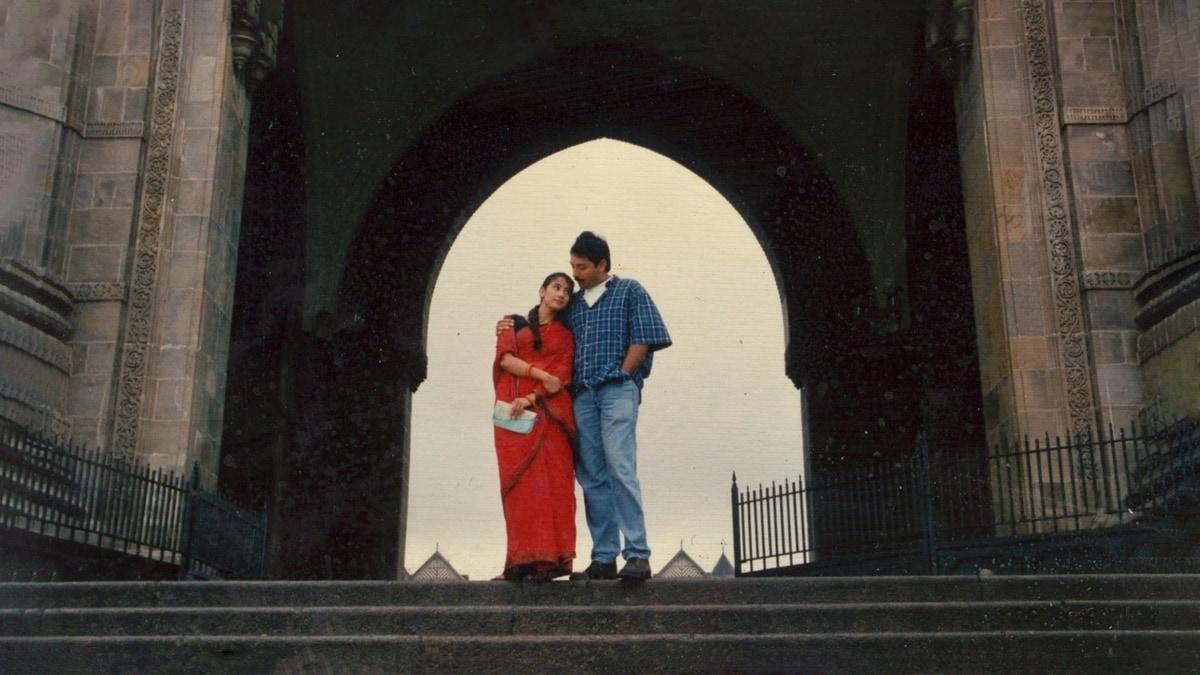bombay 1995 bombay 1995 movie