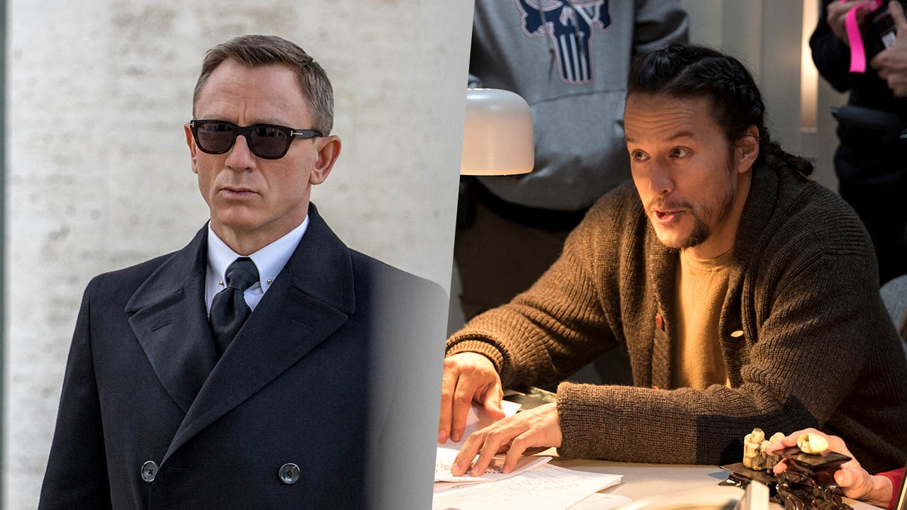 Bond 25 New Release Date, Director Cary Fukunaga Announced