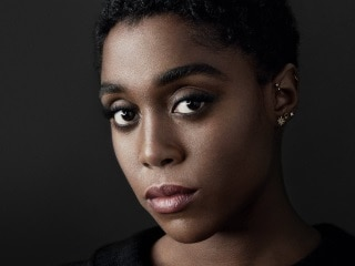 Bond 25: Captain Marvel's Lashana Lynch Said to Be the New 007