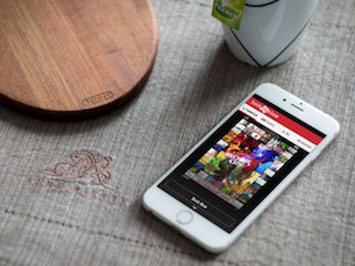 BookMyShow App Update Brings Split Tickets, Mini Maps, and More Features