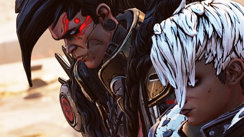 Borderlands 3 Release Date Leaked, May Be Epic Games Store