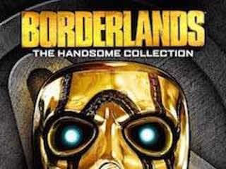Borderlands: The Handsome Collection Now Free on Xbox One
