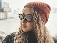 Bose Frames AR Audio Sunglasses Launched in India, Priced at Rs. 21,900