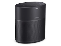Bose Home Speaker 300 Launched in India, Priced at Rs. 26,900