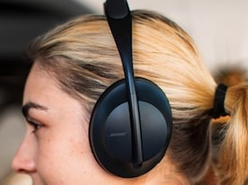 Best Active Noise Cancelling Headphones and Earphones