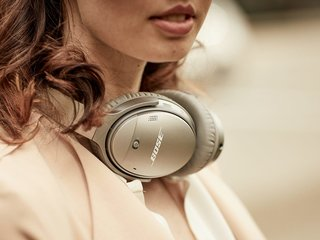 Bose QC35 II Headphones With Google Assistant Support Launched in India: Price, Specifications
