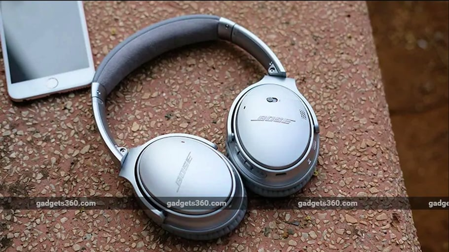 What Are Noise Cancelling Headphones and How Do They Work?
