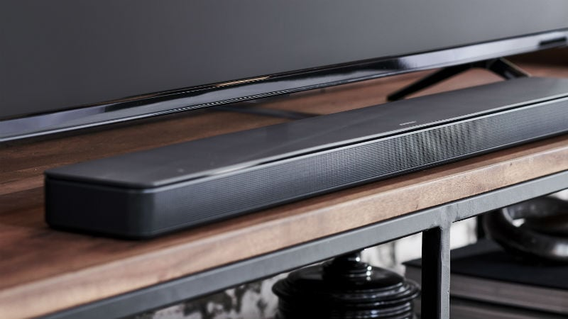 bose soundbar 500 Bose  Bose Smart Speaker  Bose Home Speaker 500  Bose Soundbar 500  Bose Soundbar 700  Amazon Alexa  AirPlay