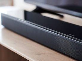 Everything You Need to Know Before Buying a Soundbar