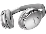 Bose Accused of Spying on Wireless Headphones Customers With Connect App