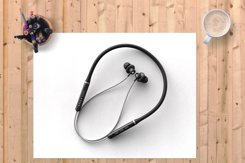 Boult Audio ProBass X1-Air Neckband-Style Earphones With IPX5 Certification Launched in India: Price, Specifications