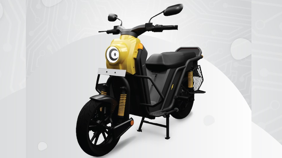 Bounce Bike Rental Startup to Launch Bounce-E Electric Scooter Soon
