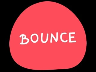 Scooter Rental Startup Bounce Lays Off 120 Employees Amid Coronavirus Scare: Report