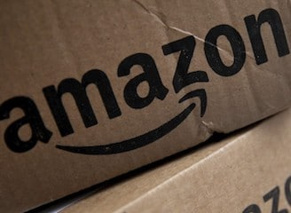 Amazon India's Alleged Strategy to Dodge Regulators Said to Be Investigated by Enforcement Directorate