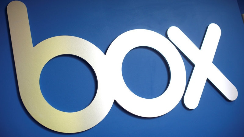 Box Says It Has Over 87,000 Paying Subscribers