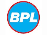 How Alexa and Prime Video Convinced BPL to Move From Flipkart to Amazon