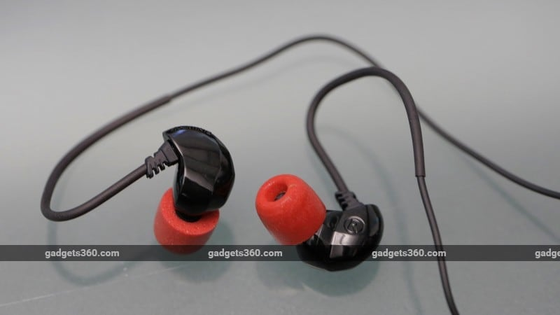 brainwavz b100 foam ndtv brainwavz b100