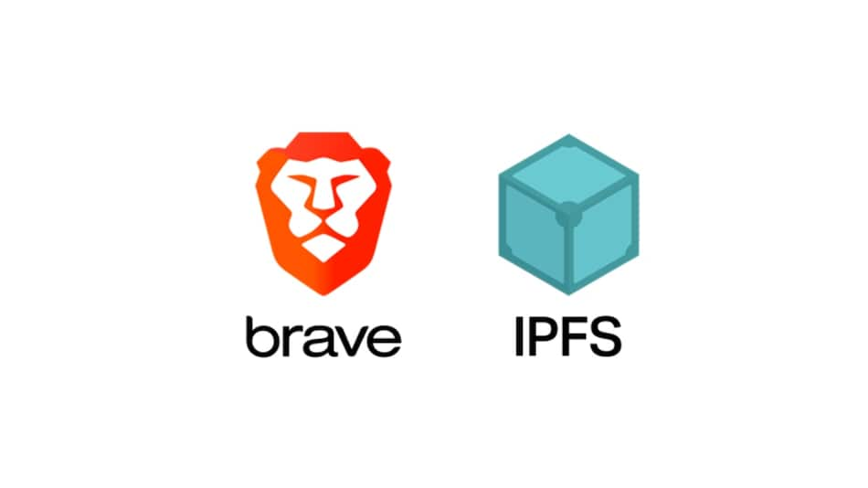 Brave Becomes First Browser to Integrate Native Peer-to-Peer IPFS Protocol