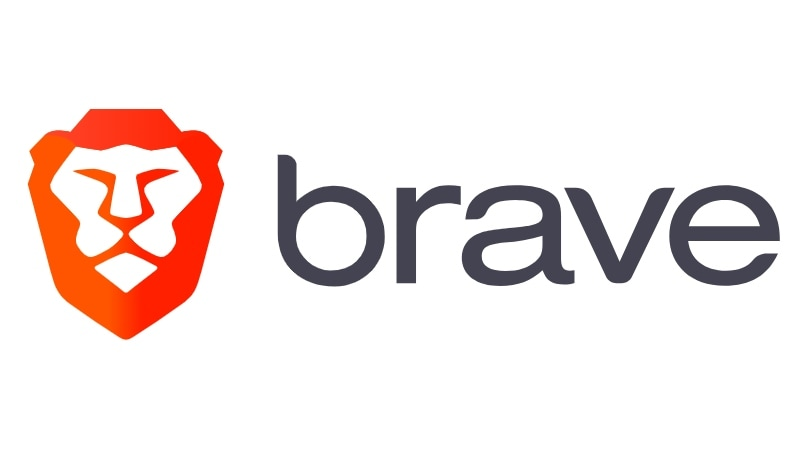 Brave Browser Allows Facebook, Twitter Trackers Despite Promising Privacy