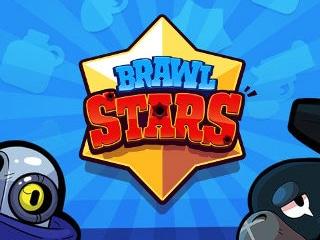 brawl stars apk android 2018 descargar