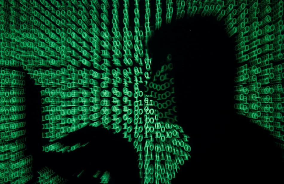 Indonesia's BRI Life Probes Reported Personal Data Leak of Over 2 Million Users