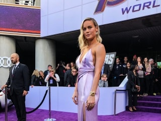 Avengers: Endgame First Reactions After World Premiere Are a Win for Marvel
