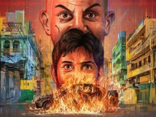 Netflix Reveals Release Date, Trailer for Brij Mohan Amar Rahe, Its Latest Original Indian Movie