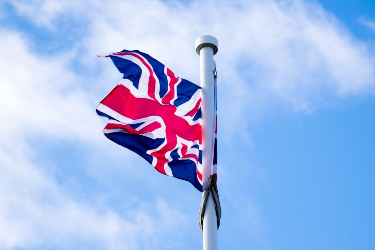 ब्रेक्सिट के बाद बोल्स्टर फिनटेक कंपनियों को फास्ट-ट्रैक वीजा देने के लिए ब्रिटेन