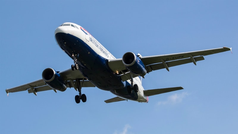 British Airways Apologises After Hack of 380,000 Customers, Offers Compensation