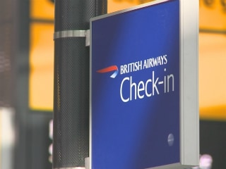 British Airways Resuming Services After Latest IT Meltdown