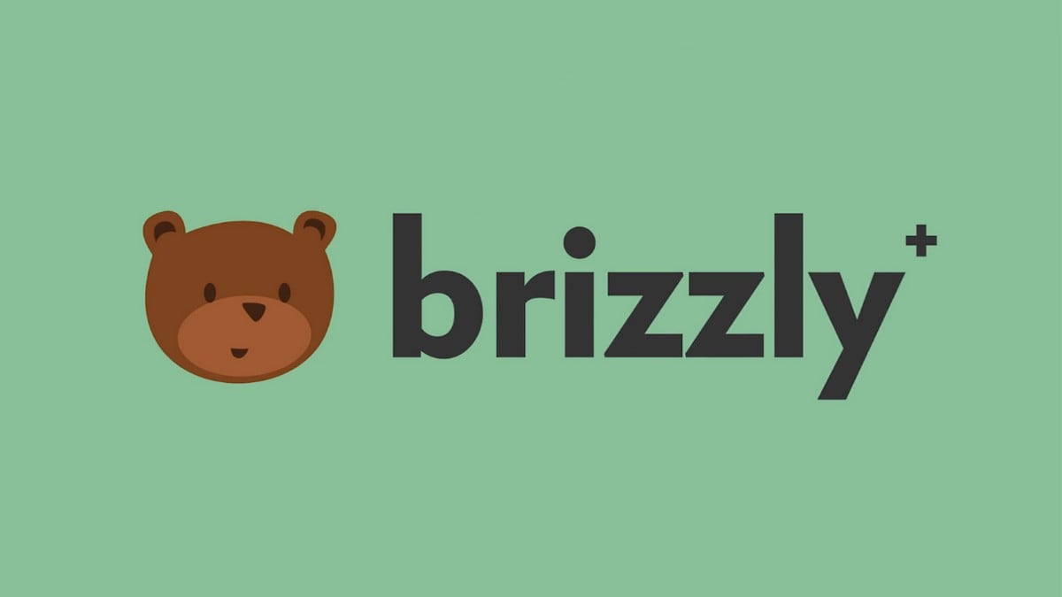 Brizzly+ Twitter Client Brings the Ability to 'Edit' Tweets