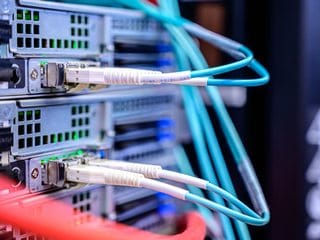 BharatNet Project Gets Cabinet Approval for Rs. 19,041-Crore Viability Gap, to Roll Out in 16 States