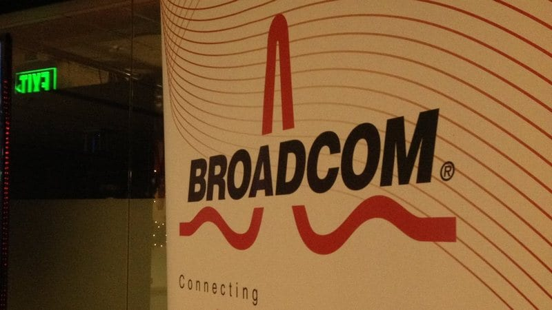 Broadcom Officially Drops Qualcomm Bid After Trump Decision