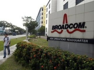 Broadcom to Acquire Software Company CA Technologies for $18.9 Billion