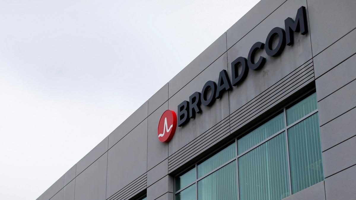 EU Antitrust Regulators to Investigate Broadcom, Seek Interim Measures