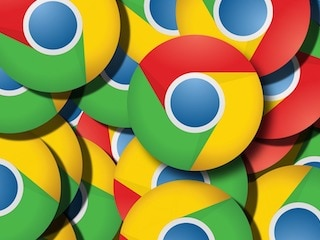 Google Chrome for Android Update Makes It Easier to Read Pages Offline
