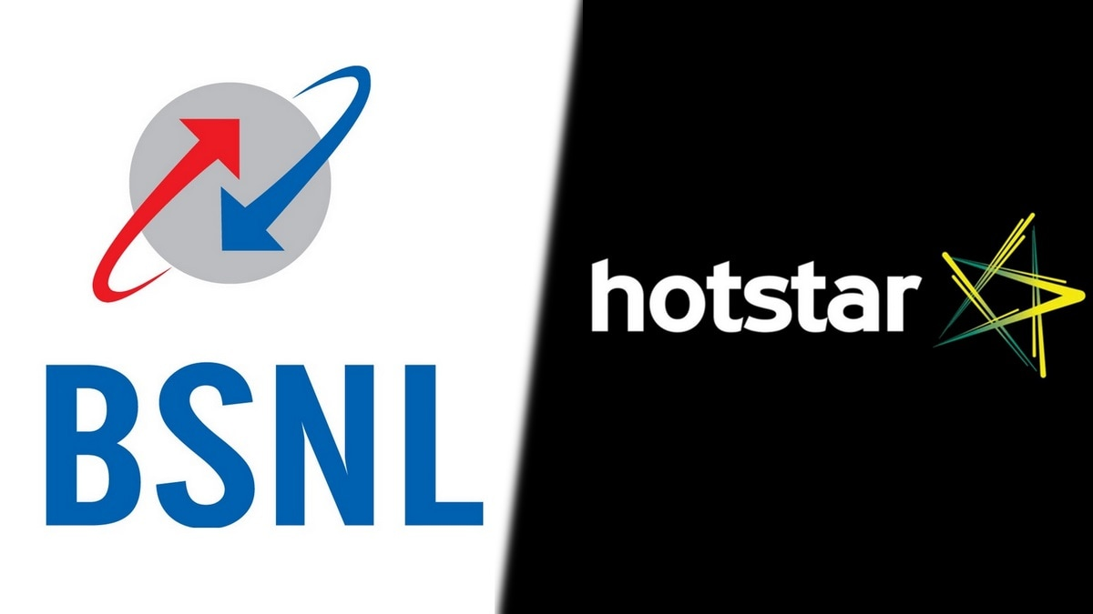 BSNL Superstar 300 Broadband Plan Brings Free Hotstar Premium Subscription
