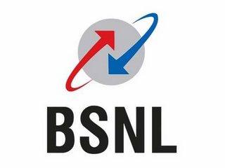 Jio কে টেক্কা দিতে দৈনিক ডেটা লিমিট তুলে নিল BSNL