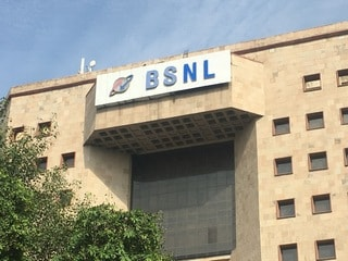 BSNL Revises Rs. 29, Rs. 47 Prepaid Plans With Reduced Validity