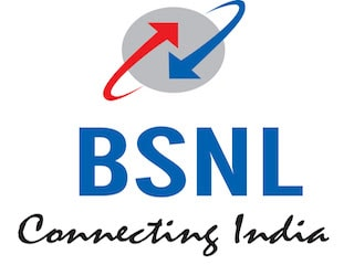 BSNL Eyes Spectrum in 700MHz Band for 4G Services