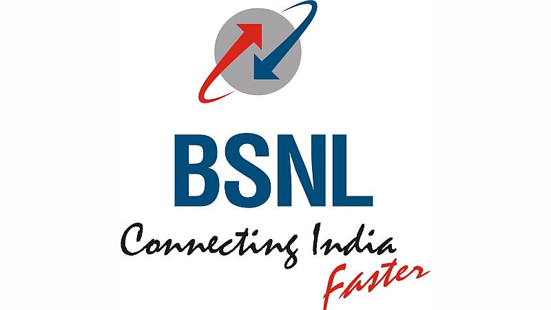 BSNL Launches Rs. 299 Postpaid Plan With 31GB Data, Unlimited Voice Calls to Take on Jio, Airtel