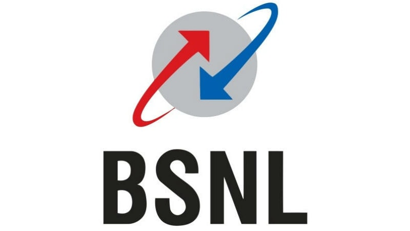 BSNL Takes on Jio by Launching Rs. 1,699, Rs. 2,099 Recharge Packs With Unlimited Voice Calls, Data Benefits for 365 Days