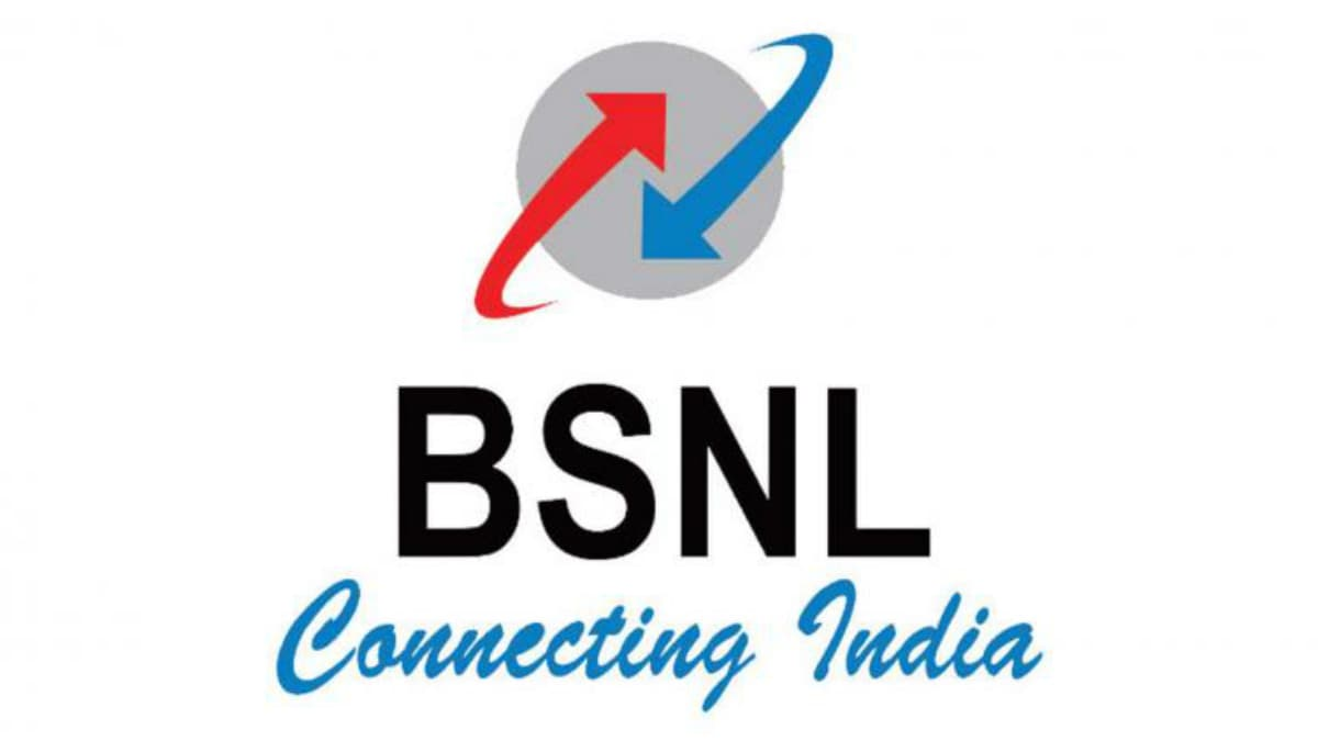 BSNL Rs. 186, Rs. 187 Prepaid Recharge Plans Upgraded to Offer 2GB Data Per Day