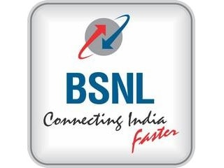 BSNL Launches New Rs. 899 Prepaid Recharge, Offers 1.5GB Data Per Day for 180 Days