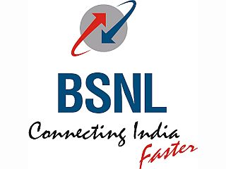 BSNL to Roll Out 4G Services in Telangana, Andhra Pradesh by March 2018