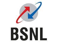 बीएसएनएल ने अनलिमिटेड वॉयस कॉल वाले दो प्लान किए लॉन्च