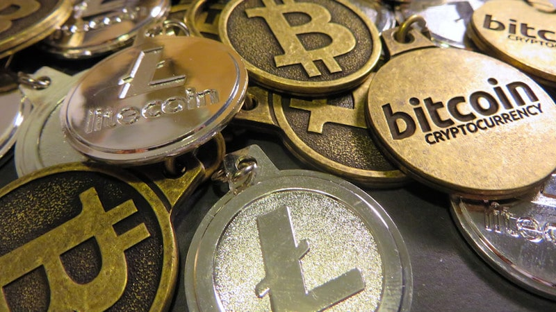 Bitcoin Loses Steam As China Clamps Down On Crypto-Currencies