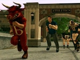 Bully: Anniversary Edition Open-World Game by Rockstar Launched on Android and iOS