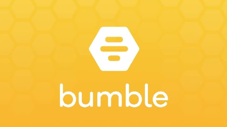 Bumble Going Strong as Pandemic Love Endures COVID-19 Delta Variant Concerns, Now Has 2.9 Million Paid Users